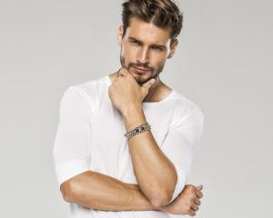 męska depilacja intymna
